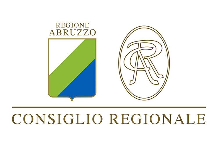 consiglio regionale logo